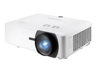 LS850WU - DLP-Projektor - Laser