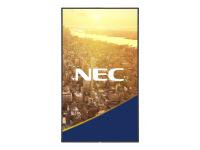 C551 139,7 cm (55 Zoll) LED Full HD Digital signage flat panel Schwarz
