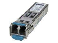 Cisco 10GBASE-LRM SFP Module (SFP-10G-LRM=)