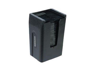 Datalogic Strichcode-Scanner-Halterung - für PowerScan 7000