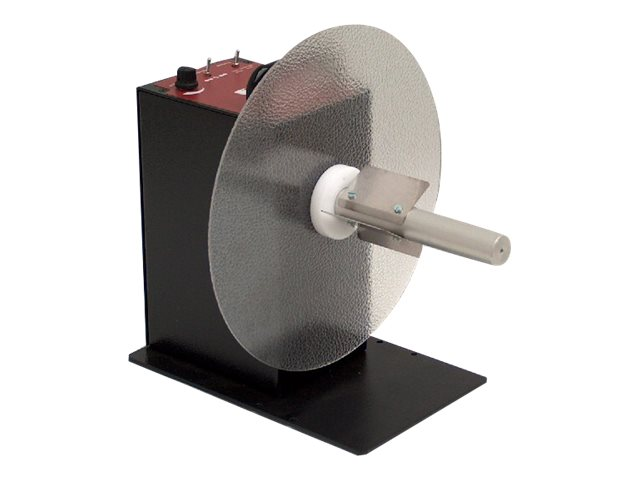 "Labelmate CAT-3-STANDARD - Etikettenrückspuleinheit - 155 mm (6.1"")"