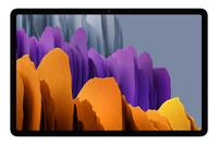 GALAXY TAB S7 T870 WIFI 128GB