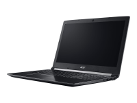 """Aspire A515-51G - 15,6"""" Notebook - Core i5 Mobile 2,5 GHz 39,6 cm"""
