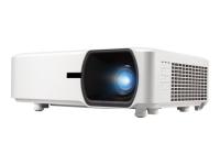 LS750WU - DLP-Projektor - Laser/Phosphor
