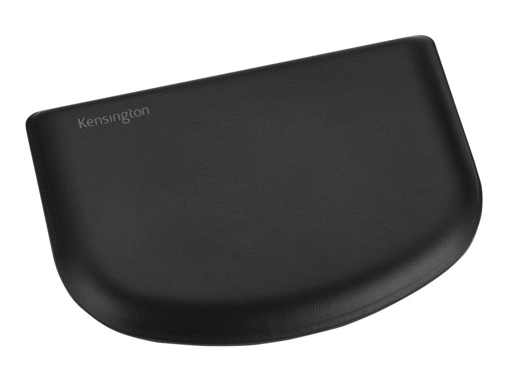 Kensington-ErgoSoft-Wrist-Rest-for-Slim-Mouse-Trackpad-Mouse-pad-grey-K52803EU miniatura 3