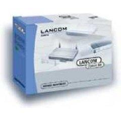 Lancom VPN - Lizenz - 25 Kanäle