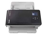 ScanMate i1150 Scanner ADF-Scanner 600 x 600DPI A4 Schwarz