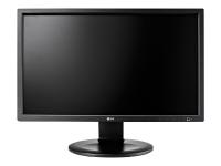 23MB35PM-B Computerbildschirm 58,4 cm (23 Zoll) Full HD LED Schwarz