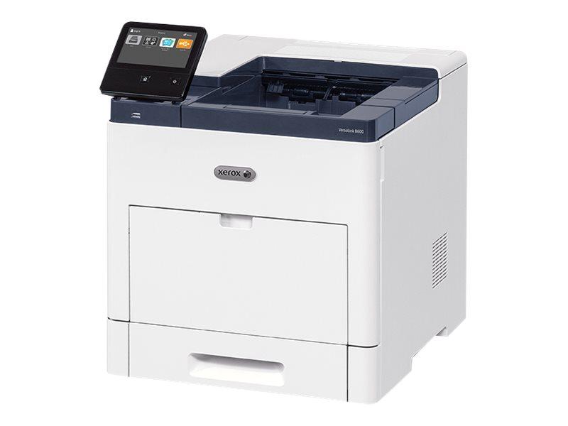 Xerox VersaLink B600V_DN - Drucker - monochrom