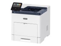 VersaLink B600V_DN 1200 x 1200DPI A4 WLAN Laser-Drucker