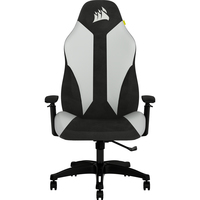 Corsair Gaming Stuhl TC70 REMIX Relaxed Fit White