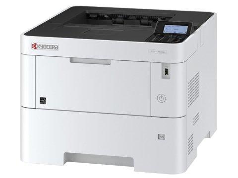 Kyocera ECOSYS P3145dn - Drucker - monochrom