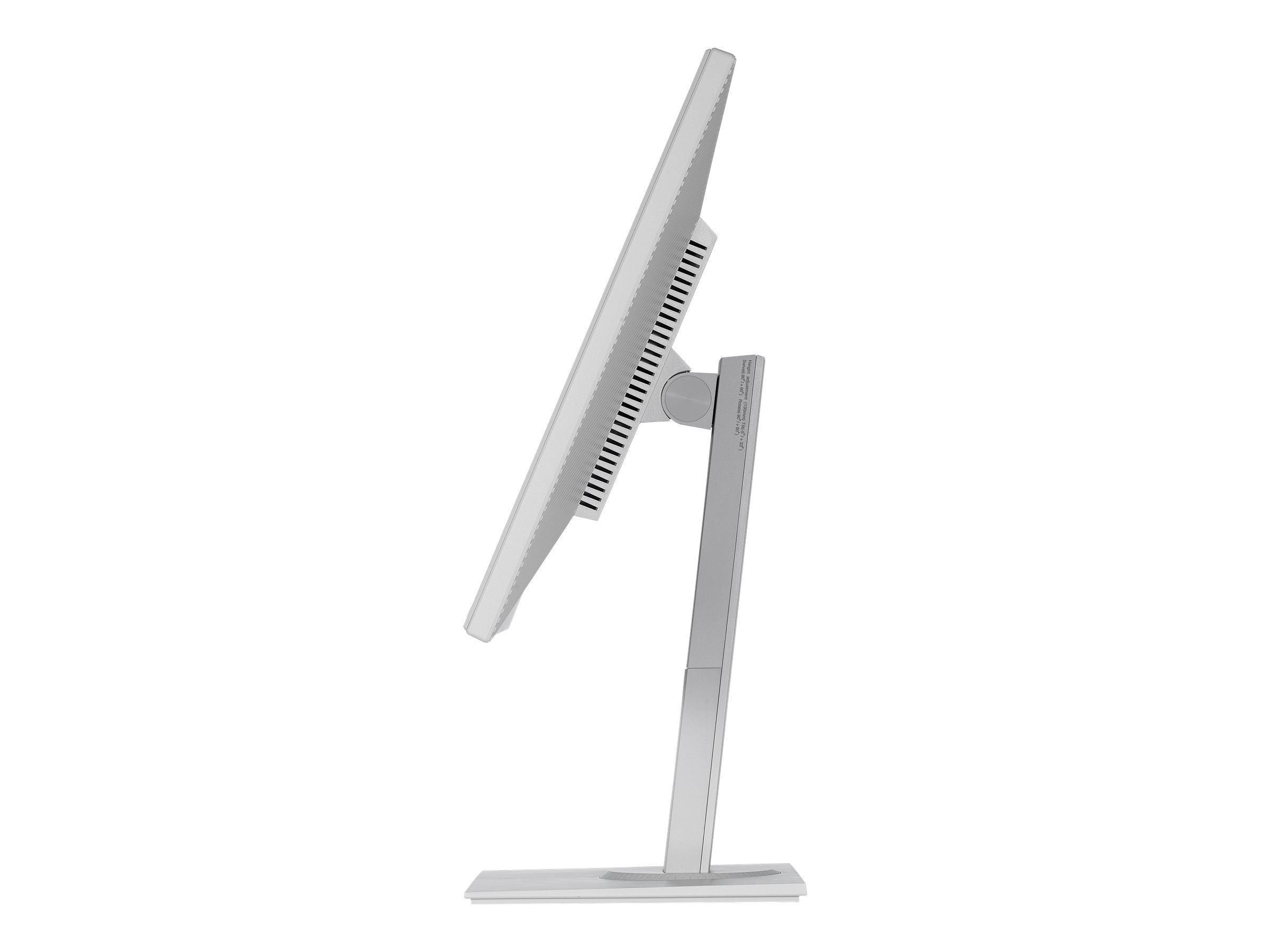 "ASUS BE249QLB-G - LED-Monitor - 60.5 cm (23.8"")"