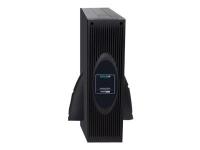Batteriepaket fnr XANTO S 6000