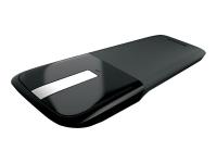 Arc Touch Mouse Maus RF Wireless BlueTrack 1000 DPI Beidhändig