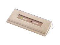 Promag PCR212 - RFID-Leser - USB - 125 KHz