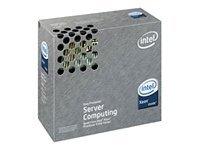 Intel Xeon X5355 - 2.66 GHz - 4 Kerne