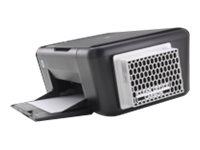 Riensch & Held Clean Office CARBON - Feinstaubfilter für Drucker (Packung mit 2)