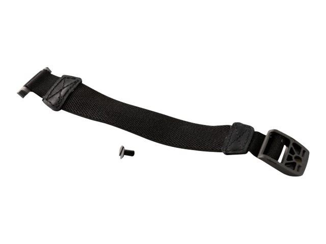 HONEYWELL Handschlaufe - für ScanPal EDA60K