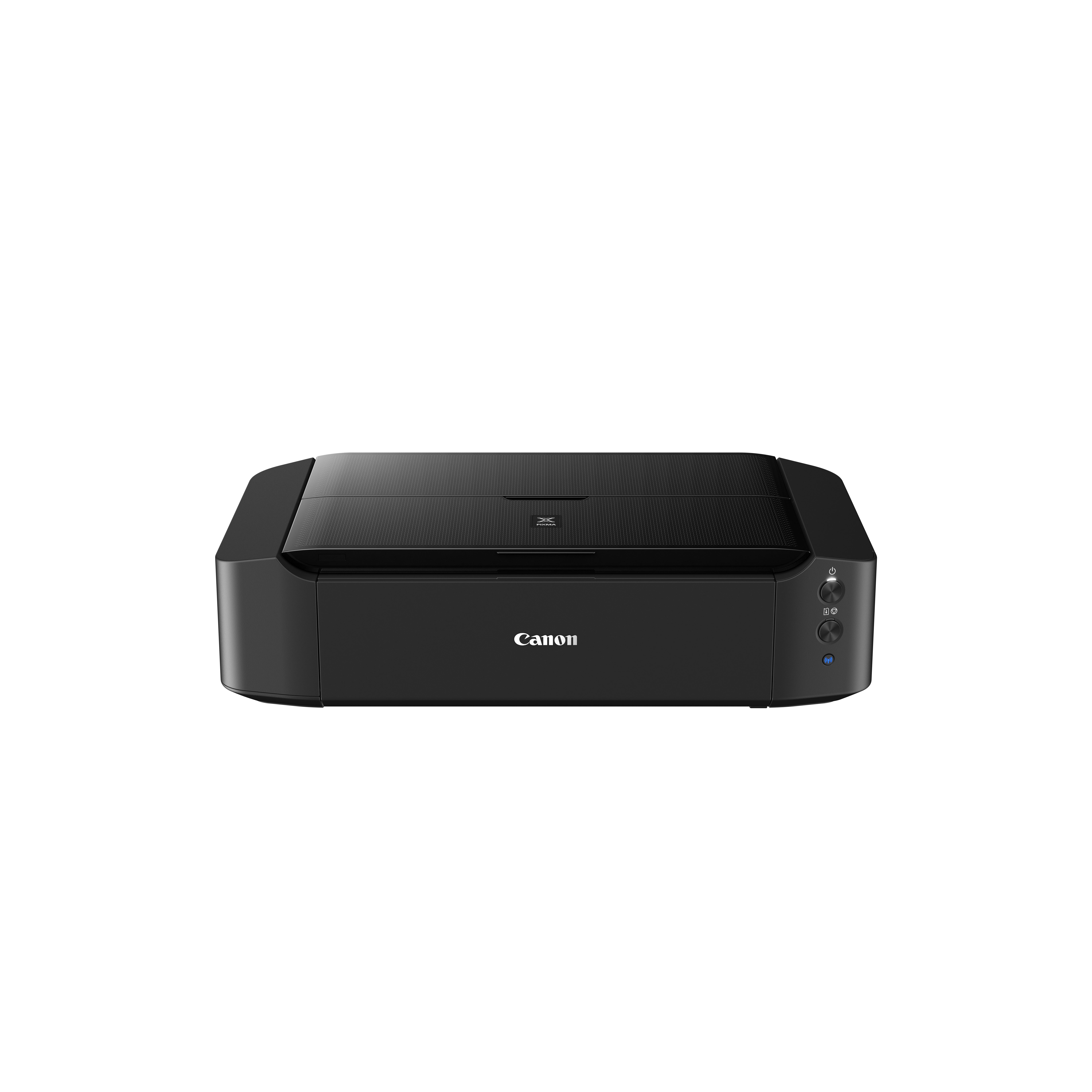 Canon PIXMA iP8750 - Foto-/Thermosubl.-drucker Farbig Tintenstrahldruck - 10,4 ppm