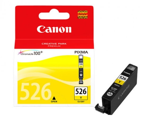 Canon 4541B001
