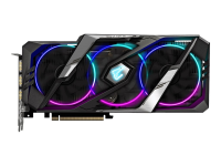 AORUS GeForce RTX 2080 SUPER 8G - Grafikkarten