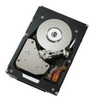 IBM 300Gb 6Gb LFF 15K E-DDM SAS HDD (49Y1856)