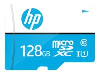 HFUD128-1U1BA - 128 GB - MicroSDXC - Klasse 10 - UHS-I - 100 MB/s - Class 1 (U1)
