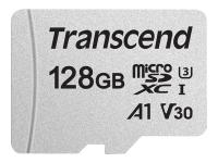 300S Speicherkarte 128 GB MicroSDXC Klasse 10 UHS-I