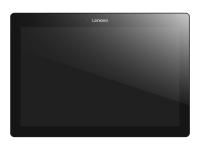 TAB 2 A10-30 Tablet Qualcomm Snapdragon APQ8009 16 GB Weiß
