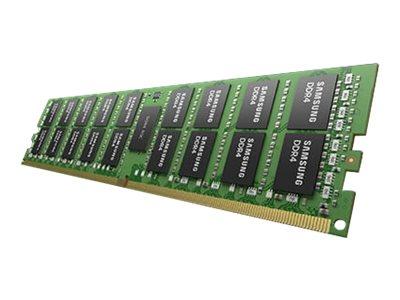 Samsung DDR4 - 16 GB - DIMM 288-PIN - 3200 MHz / PC4-25600