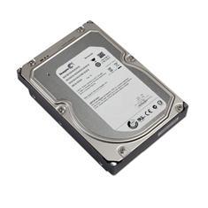 Seagate Desktop HDD ST1000DM003 1000GB Serial ATA III Interne Festplatte