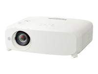 PT-VZ 470AJ - 3-LCD-Projektor