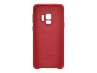 EF-GG960 14,7 cm (5.8 Zoll) Abdeckung Rot