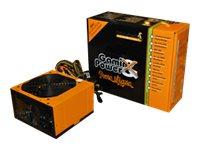 Rasurbo GaminX & Power GAP565 V2 - Stromversorgung (intern)