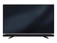 49 VLE 6625 BP 49Zoll Full HD Smart-TV Schwarz A+ 40W