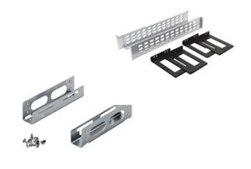 Fujitsu S26361-F4530-L210 Montage-Kit