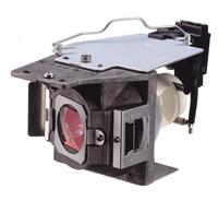 5J.J9H05.001 Projektorlampe