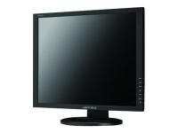"HX193DPB - LCD-Monitor - 48.3cm/19"""