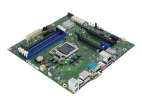 D3644-B - Extended Lifecycle - Motherboard