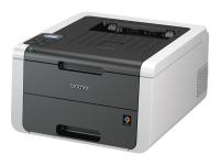HL-3172CDW Farbe 2400 x 600DPI A4 WLAN Laser-Drucker