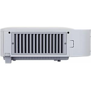 ViewSonic LightStream Pro8530HDL