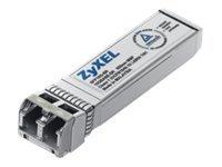 ZyXEL SFP10G-SR - SFP+-Transceiver-Modul - 10 GigE