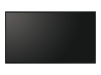 PN-R706 - 177,8 cm (70 Zoll) - LED - 1920 x 1080 Pixel - 700 cd/m² - Full HD - 8 ms