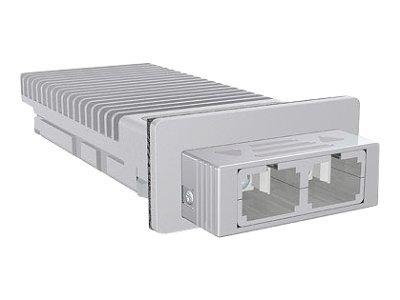HP X131 10G X2 SC ER Transceiver (J8438A) - REFURB