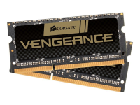 16GB DDR3 16GB DDR3 1600MHz Speichermodul