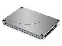 01DC477 Solid State Drive (SSD) 800 GB SAS 2.5""