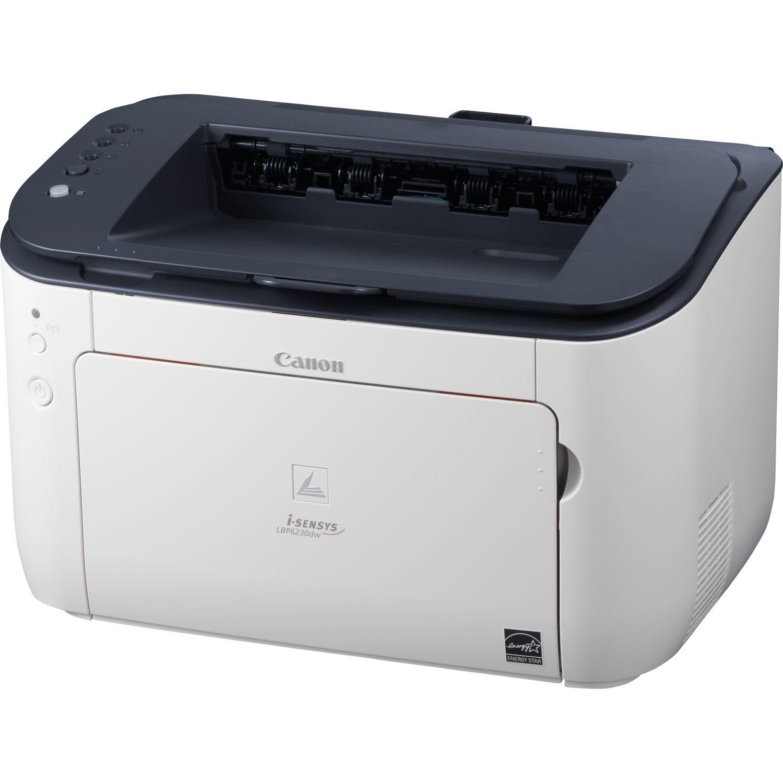 Canon i-Sensys LBP 6230dw - Drucker - Laser/LED-Druck