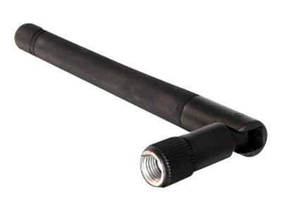 Delock WLAN - Antenne - 2 dBi