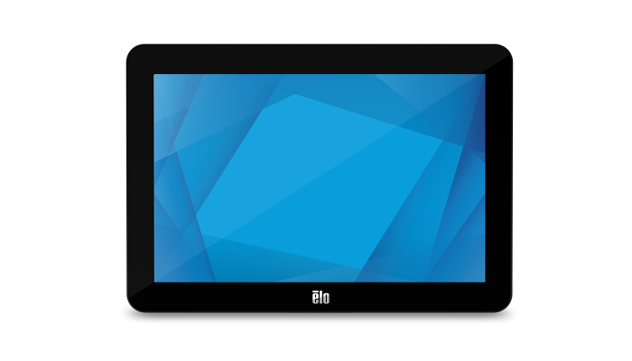Elo Touch Solutions Elo Touch Solution 1002L 10.1IN WIDE LCD PCAP ANTIGLARE NO STAND USBC HDMI